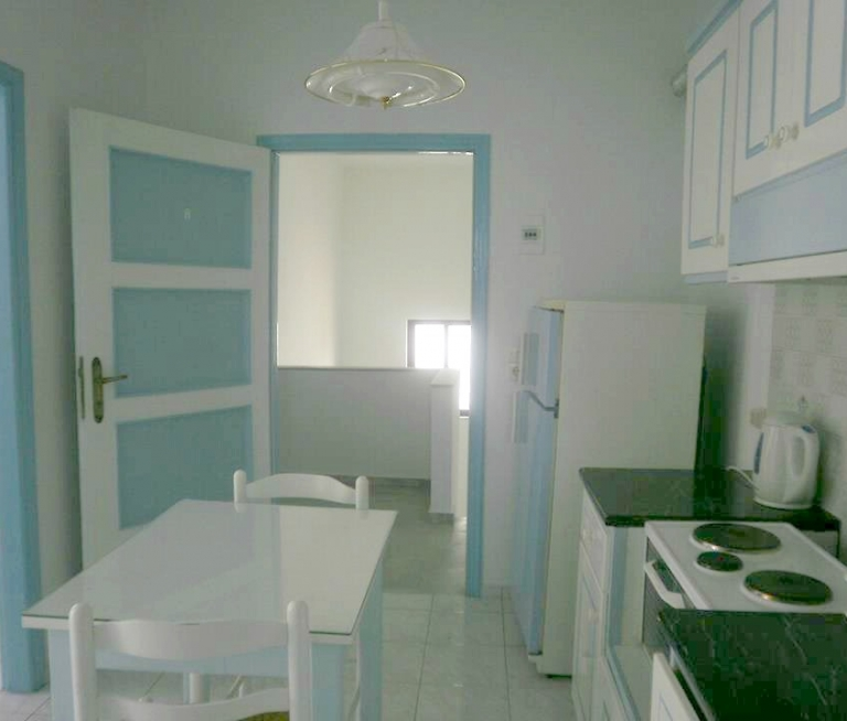 Διαμέρισμα πεντακλινο2