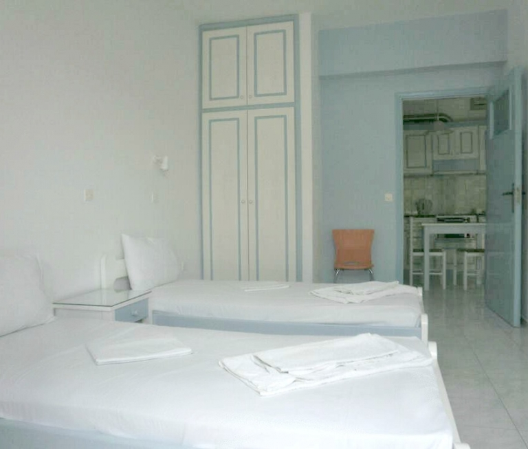 Διαμέρισμα πεντακλινο4