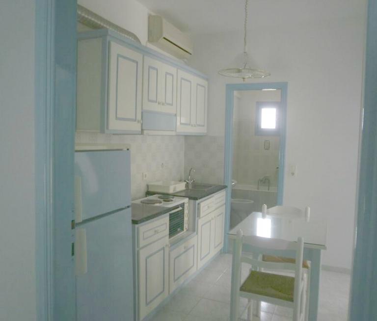 Διαμέρισμα πεντακλινο6