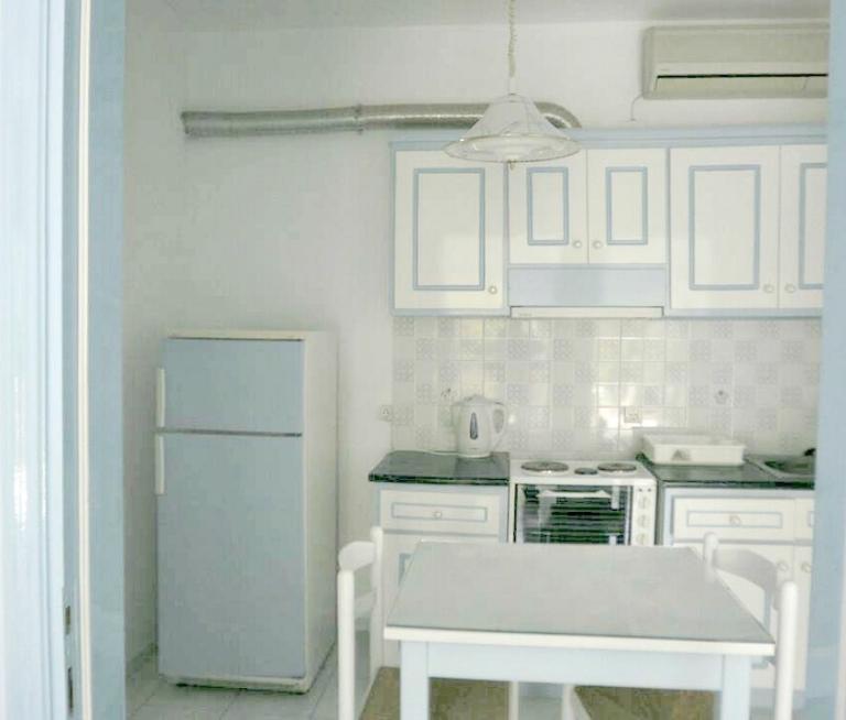 Διαμέρισμα πεντακλινο8